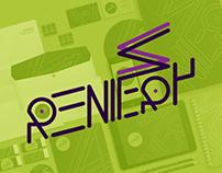 Renifery CI