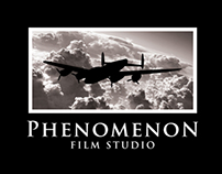 Phenomenon Studios