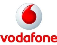 Vodafone 7próba ATL győzelem