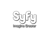 SyFy - DEFIANCE:      Rich Media, Packaging, Trade Show