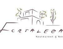 Fortaleza Restaurant&Bar