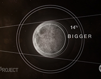 The Project-MOON-24/06/2013