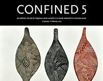 CONFINED 5