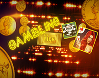 The Project-GAMBLING-22/05/2013