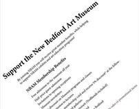 New Bedford Art Museum