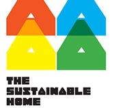 Habitat for Humanity Student Design Competition