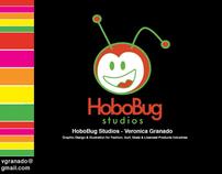 HoboBug Studios - Veronica Granado