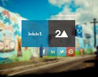 Jordache B.   Website
