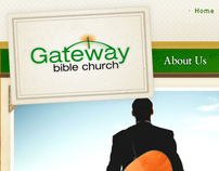 Gateway Bible Church
