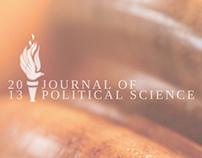 Publication: Poli-Sci Journal