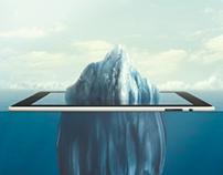 El Comercio - Coleccionable Tablets