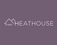 HEATHOUSE