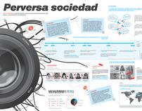 Infography / Infografía