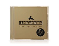 La Rocca Records, Experience In Music