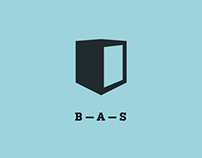 B – A – S