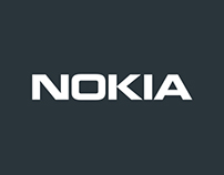 Nokia NPP - Integrated Campaign