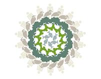 GCV Green Network - The Bigger Picture