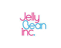 Jelly Bean Inc. Logo