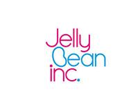 Jelly Bean Inc. Logo
