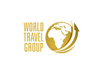 World Travel Group Logo