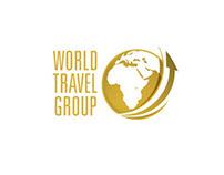 World Travel Group Logo