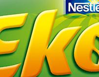 Nestlé Eko