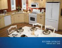 Maytag Kitchen Catalog
