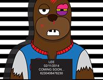 Bear-Lee-Living