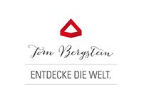 Rebranding Tom Bergstein