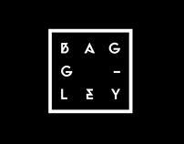BAGGLEY Identity