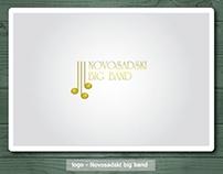 Logo - NSBB