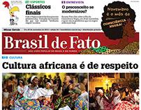 Jornal Brasil de Fato