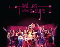 Belles-Soeurs, Théâtre musical