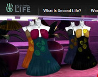 Secondlife.com