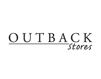 Outback Stores