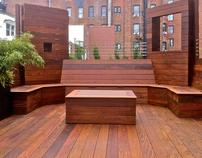 mw design group llc Upper West Side NYC