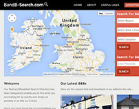 BandB-Search.com