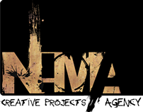 NIMA Brand Creation