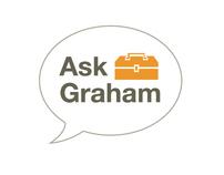 Branding & Identity - Ask Graham