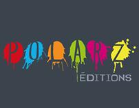 Polarz Éditions