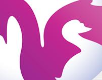 DSM Design - Logo Design