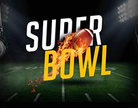 New Era NFL - Super Bowl 51