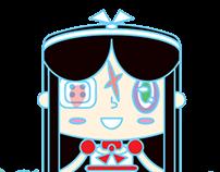 Goro-Chan