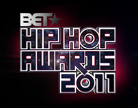 BET Hip Hop Awards 2011 Endpage