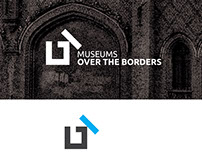 Museums over the Borders