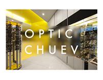 optic chuev web site