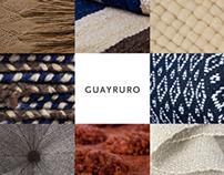 Guayruro