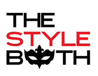 The Style Booth