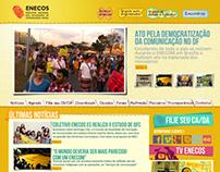 Site ENECOS