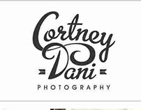 Cortney Dani Photography